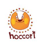 hoccorim